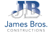 James Bros. Constructions